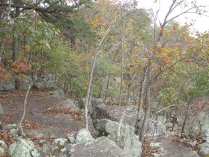 great falls hike